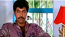 Watch Amaithi Padai full movie Online - Eros Now