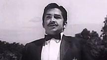 Watch Kettikkaran full movie Online - Eros Now