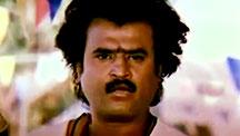 Watch Dharmadorai full movie Online - Eros Now