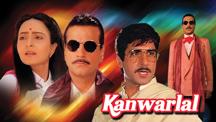 Watch Kanwarlal full movie Online - Eros Now