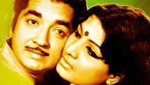Watch Asthamikkatha Pakalukal full movie Online - Eros Now