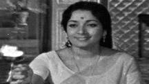 Watch Maa Inti Devatha full movie Online - Eros Now