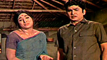 Watch Manchi Vadu full movie Online - Eros Now
