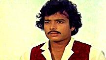 Watch Surya Chandra full movie Online - Eros Now