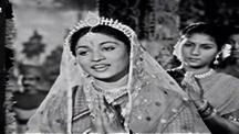 Watch Uma Sundari full movie Online - Eros Now