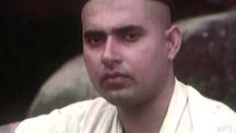 Watch Sree Narayana Guru full movie Online - Eros Now
