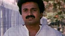 Watch Mookkilla Rajyathu full movie Online - Eros Now