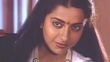 Watch Dharmathin Thalaivan full movie Online - Eros Now