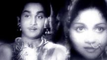 Watch Chenchu Lakshmi full movie Online - Eros Now