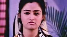 Watch Vanaja Girija full movie Online - Eros Now