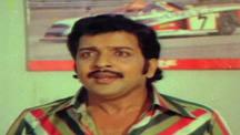 Watch Koteswaran Magal full movie Online - Eros Now