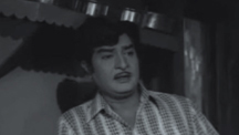 Watch Ee Kalam Dampatulu full movie Online - Eros Now