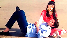Watch Dilbar full movie Online - Eros Now