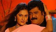 Watch Mr. Bakra full movie Online - Eros Now