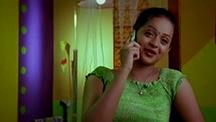 Watch Enakkena Piranthaval full movie Online - Eros Now
