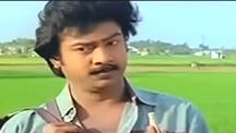 Watch Parvathi Ennai Paradi full movie Online - Eros Now