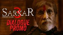 Dialogue Promo 1