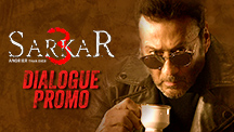 Dialogue Promo 3