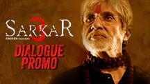 Dialogue Promo 4