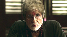 Amitabh Bachchan Asks For A Price!