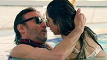 Jackie Shroff Doesn t like Girls With A Heart!