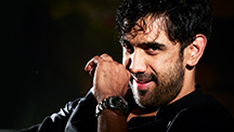 Amit Sadh Wants To Take Over Sarkar s Empire!