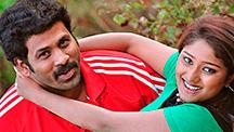 Watch Naankam Thamizhan full movie Online - Eros Now