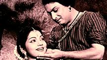 Watch Alibabavum 40 Thirudargalum full movie Online - Eros Now