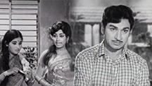Watch Nanda Gokula full movie Online - Eros Now