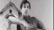 Watch Mruthyu Panjaradalli Goodachari 555 full movie Online - Eros Now