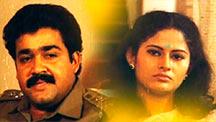Watch Mukham full movie Online - Eros Now