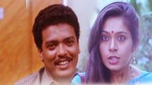 Watch Kunukkitta Kozhi full movie Online - Eros Now