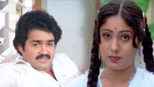 Watch Poochakkoru Mookkuthi full movie Online - Eros Now