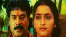 Watch Pallavur Devanarayanan full movie Online - Eros Now