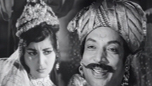 Watch Rajashekara full movie Online - Eros Now