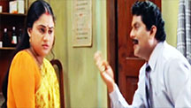 Watch Sreekrishnapurathe Nakshathrathilakkam full movie Online - Eros Now