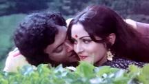 Watch Rangoon Rowdy full movie Online - Eros Now