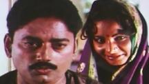 Watch Bangarada Gooli full movie Online - Eros Now