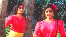 Watch Ganesha Subramanya full movie Online - Eros Now