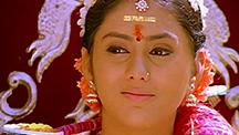 Watch Simhamukhi full movie Online - Eros Now