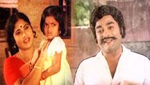 Watch Kolakkomaban full movie Online - Eros Now