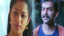 Watch Vellinakshatram full movie Online - Eros Now