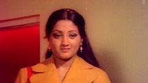Watch Azhaithal Varuven full movie Online - Eros Now