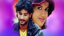 Watch Roja full movie Online - Eros Now