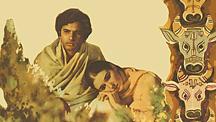 Watch Thabbaliyu Neenade Magane full movie Online - Eros Now