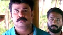 Watch Meesa Madhavan full movie Online - Eros Now
