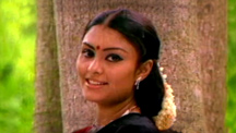 Watch Porutham full movie Online - Eros Now