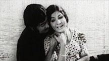 Watch Aval Viswasthayayirunnu full movie Online - Eros Now