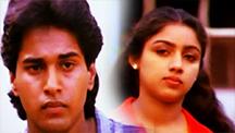 Watch Ente Kaanakkuyil full movie Online - Eros Now