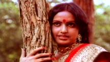 Watch Aalemane full movie Online - Eros Now
